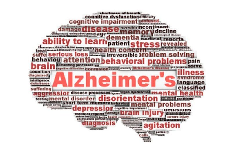 Brain Plaques Signal Alzheimer's Even Before Other Symptoms Emerge: Study