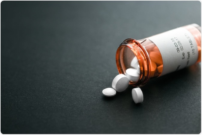 Lancet issues correction on paper than prompted WHO to suspend Hydroxychloroquine trial